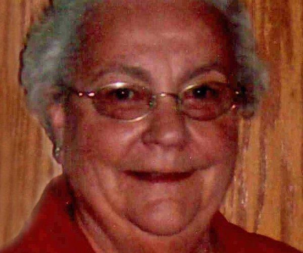 Darlene Rossdeutscher