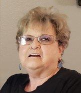 Bonnie Louise Jackering