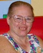 Anna Mae Fritz