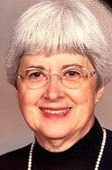 Nancy R. McGuire