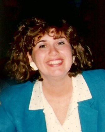 Margie C. Stoup