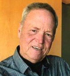 Joel Grimsled, 1958-2021