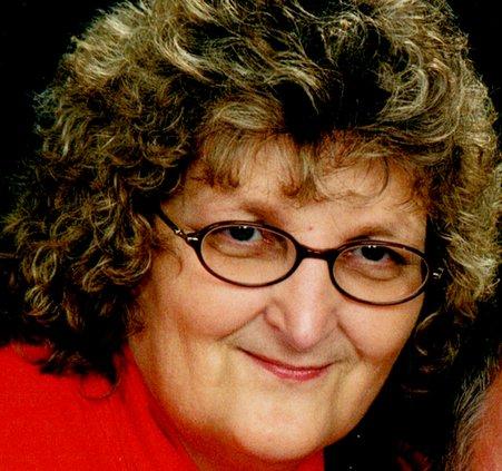 Karen Gander, 1950-2021