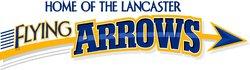 Lancaster Flying Arrows