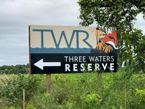 Southern Wisconsin Land Conservancy