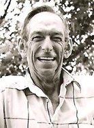 Richard Leonard Keller