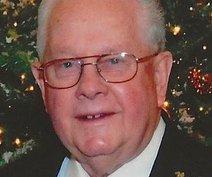Virgil Brodt