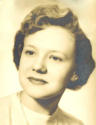 Marilyn Miklasz