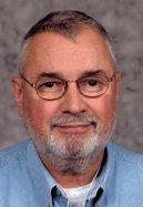 Lowell 'Steve' E. Stevenson