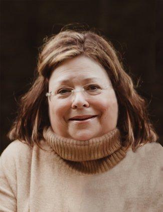 Gina M. Bainbridge