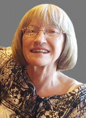 Maureen A. Gaulrapp