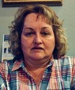 Teresa Jean Fry