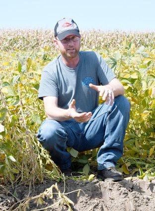 TCWC_Travis talks soil