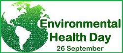 environment health day