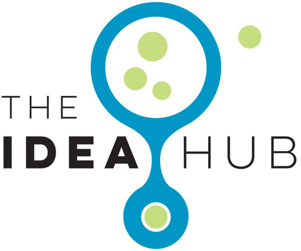 IDEA Hub Accelerator launch to feature local startups