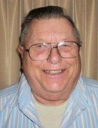 Carl E. Gebhardt Sr
