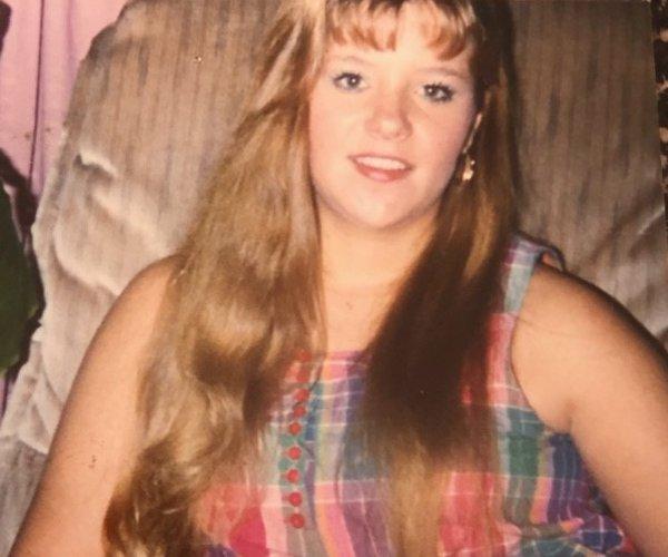 Tina Marie Winder