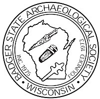 badger state archarological society