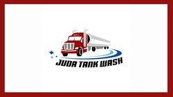 juda tank wash