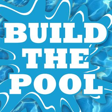 build pool