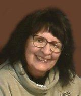 Pamela Herbst