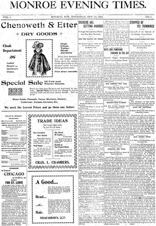 1898 October First Edition.jpg
