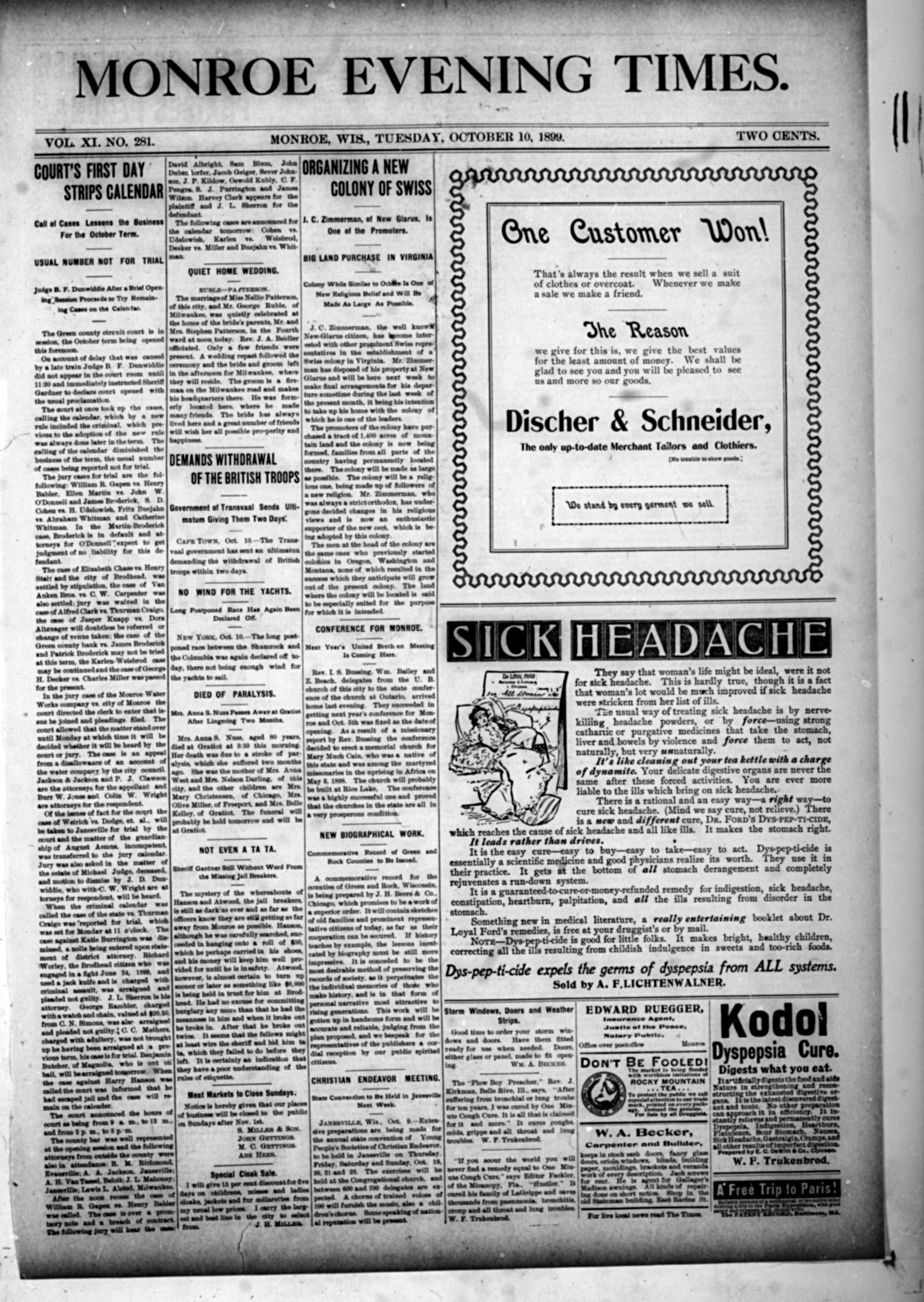 1899 October.jpg
