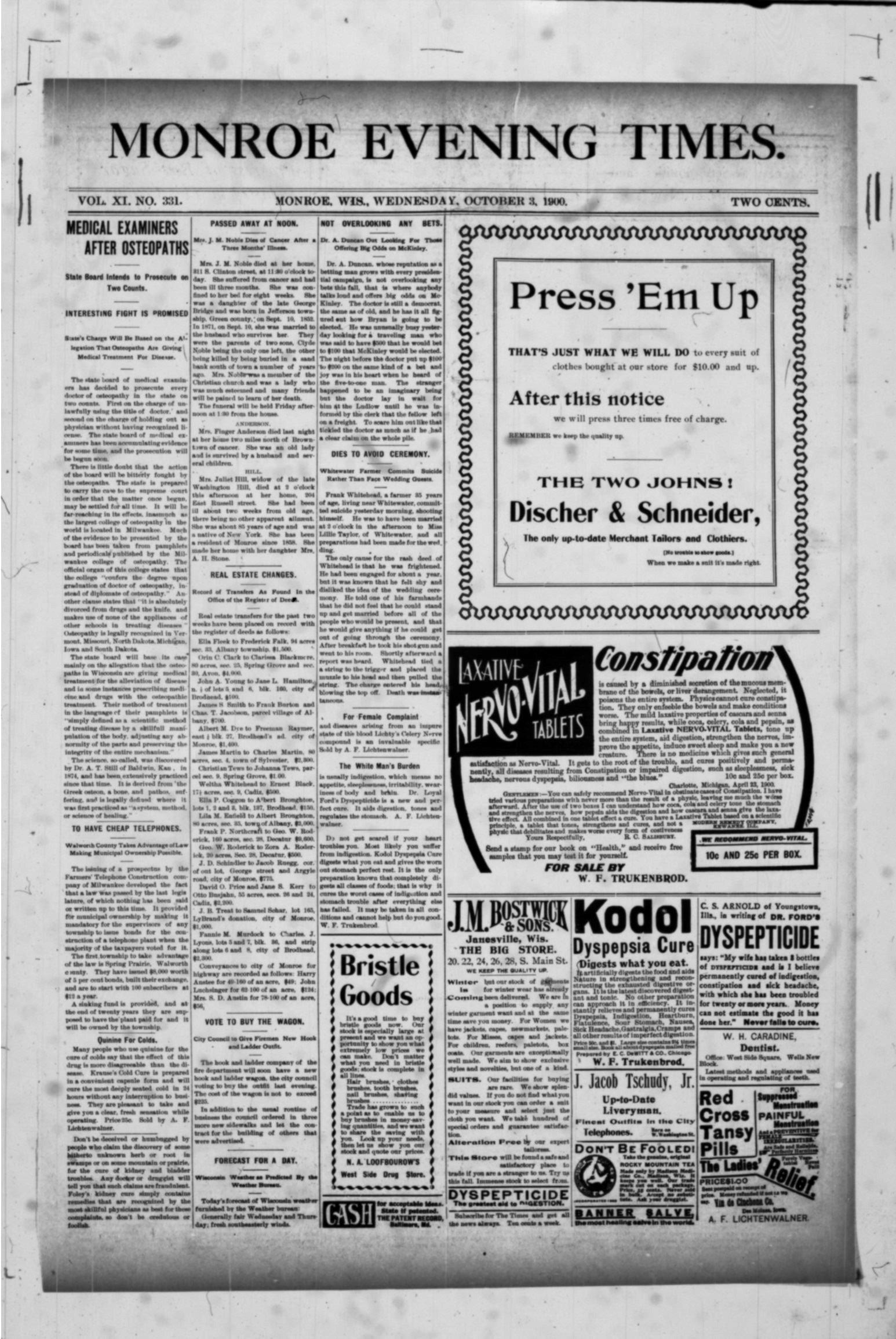 1900 October.jpg