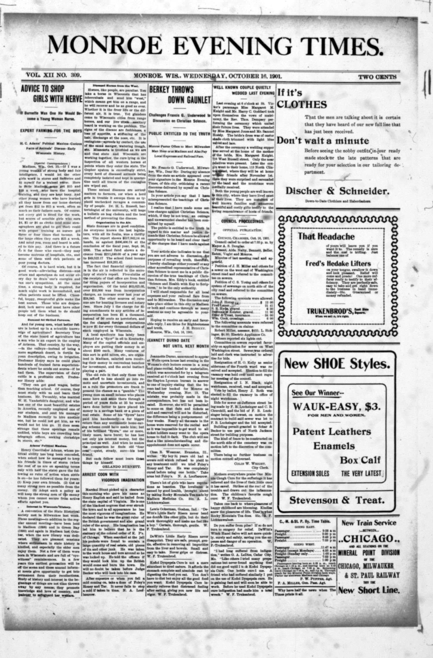 1901 October.jpg
