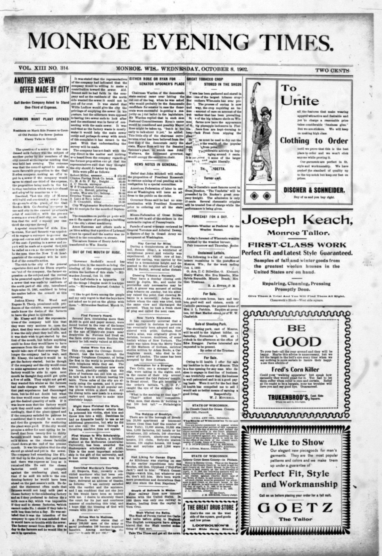 1902 October.jpg