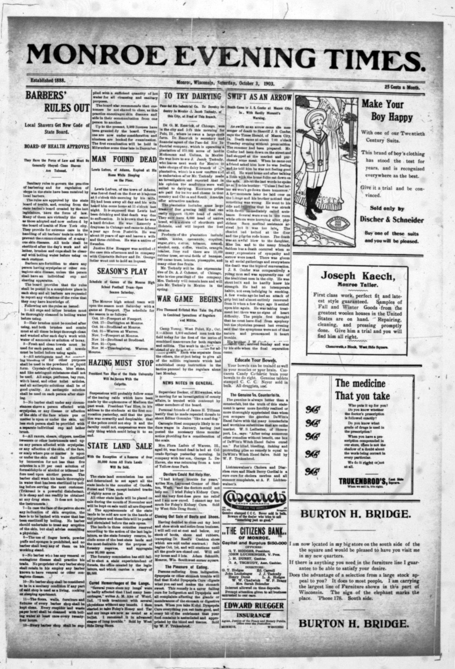 1903 October-1903.jpg