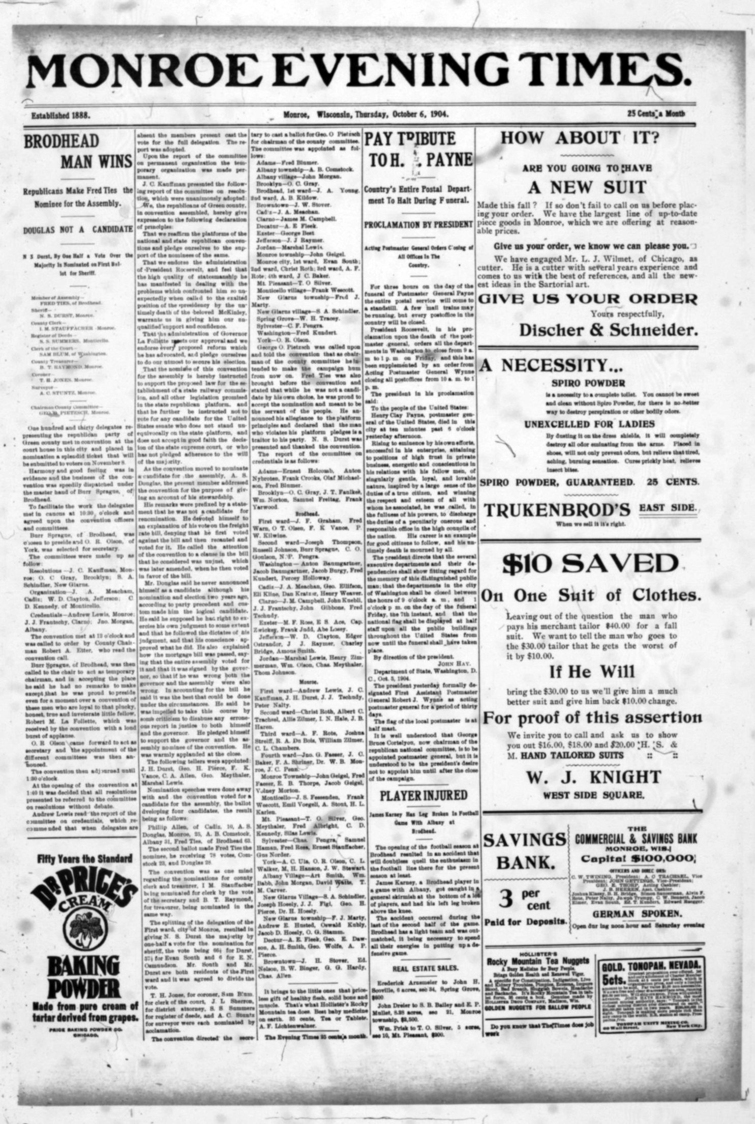 1904 October-1904.jpg