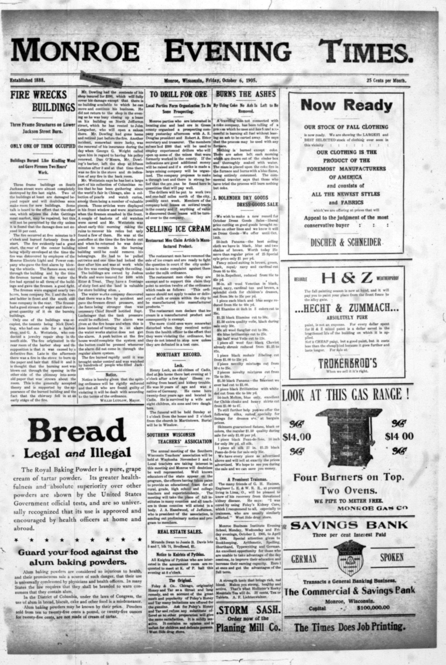1905 October-1905.jpg