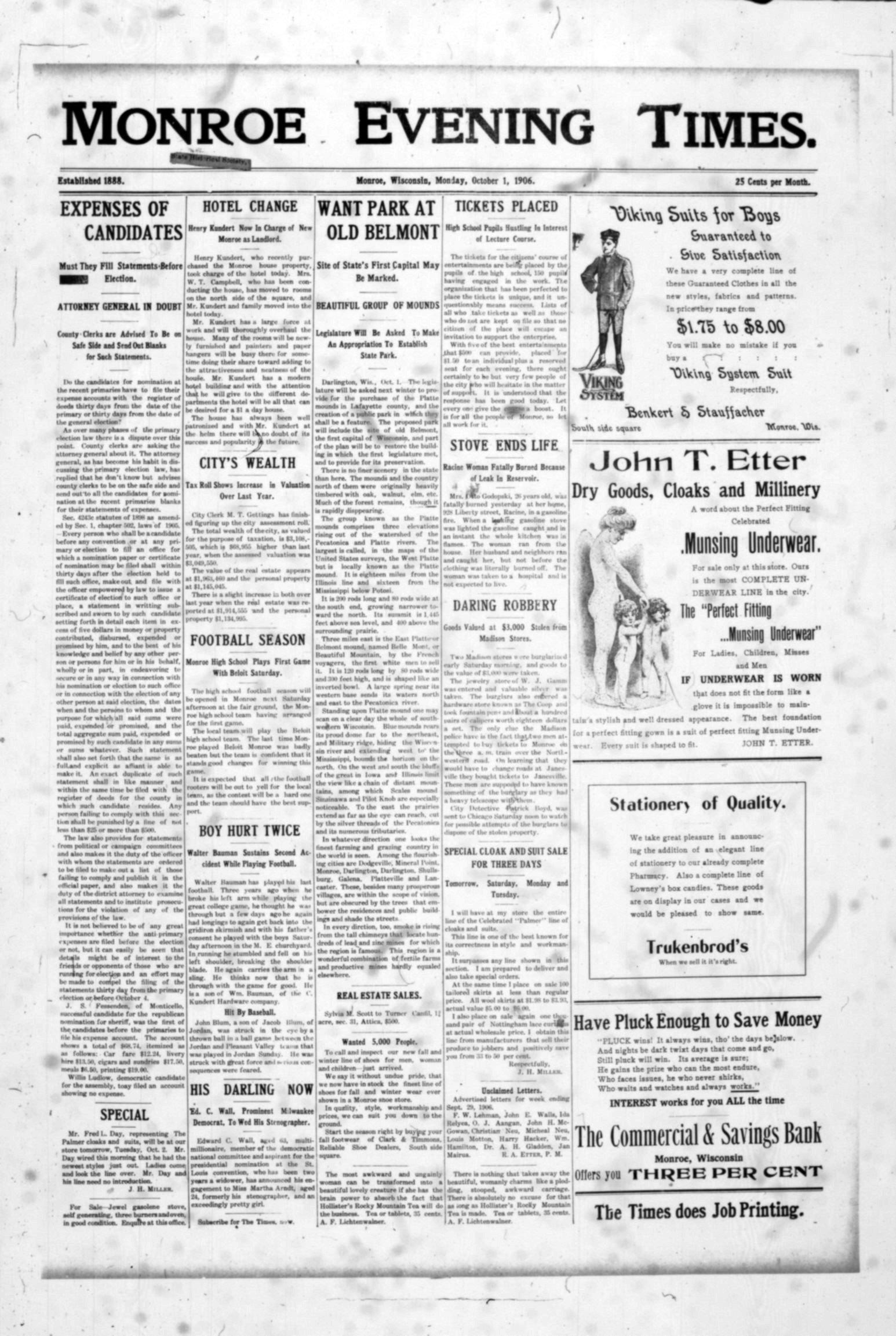 1906 October-1906.jpg