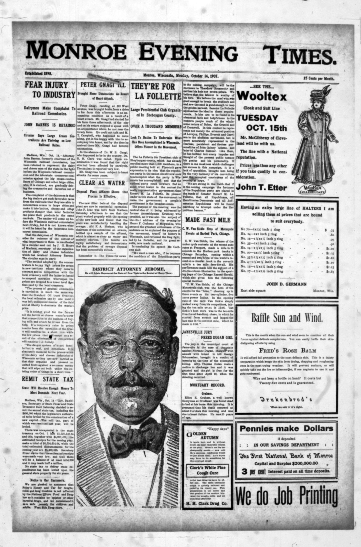 1907 October-1907.jpg