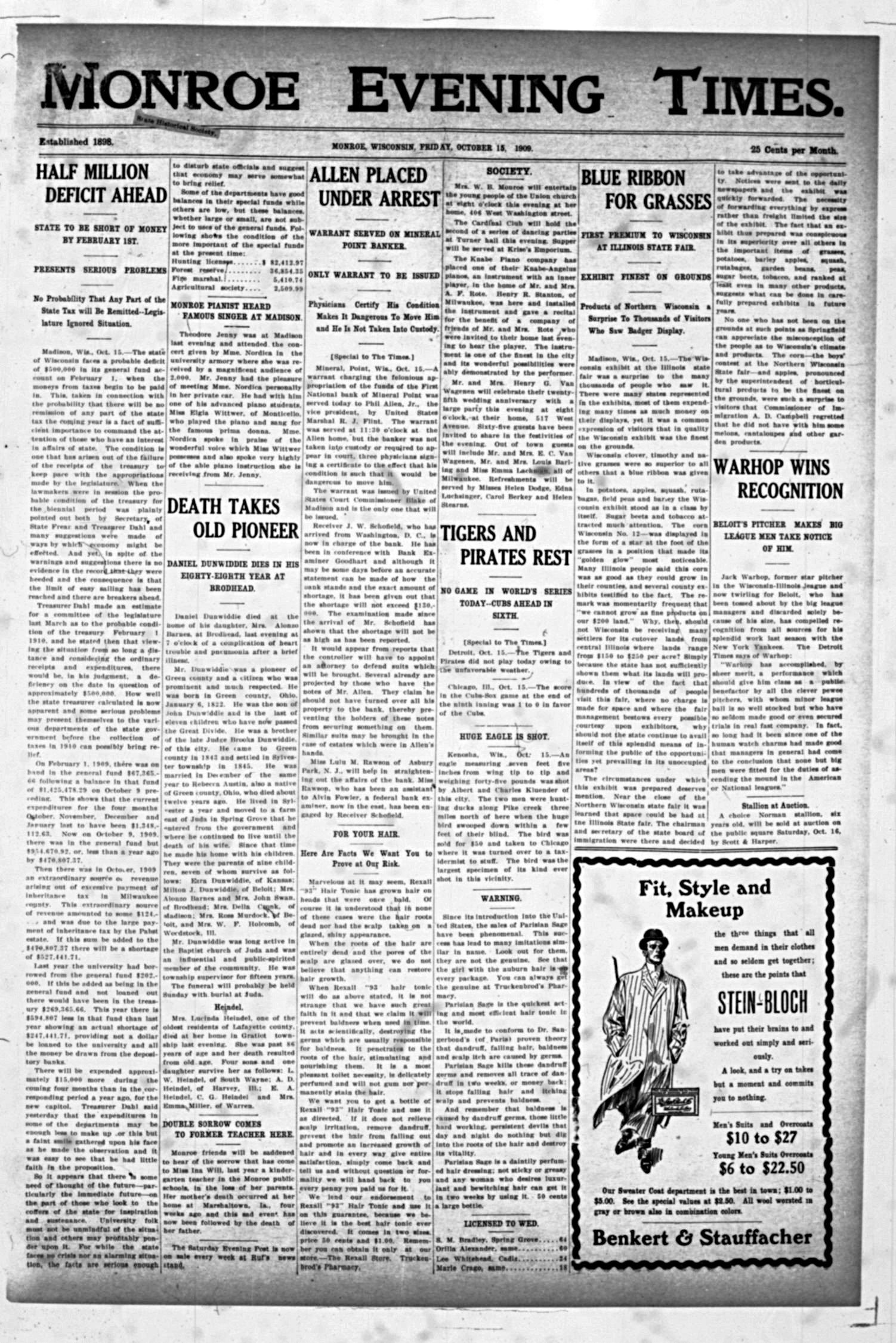1909 October-1909.jpg