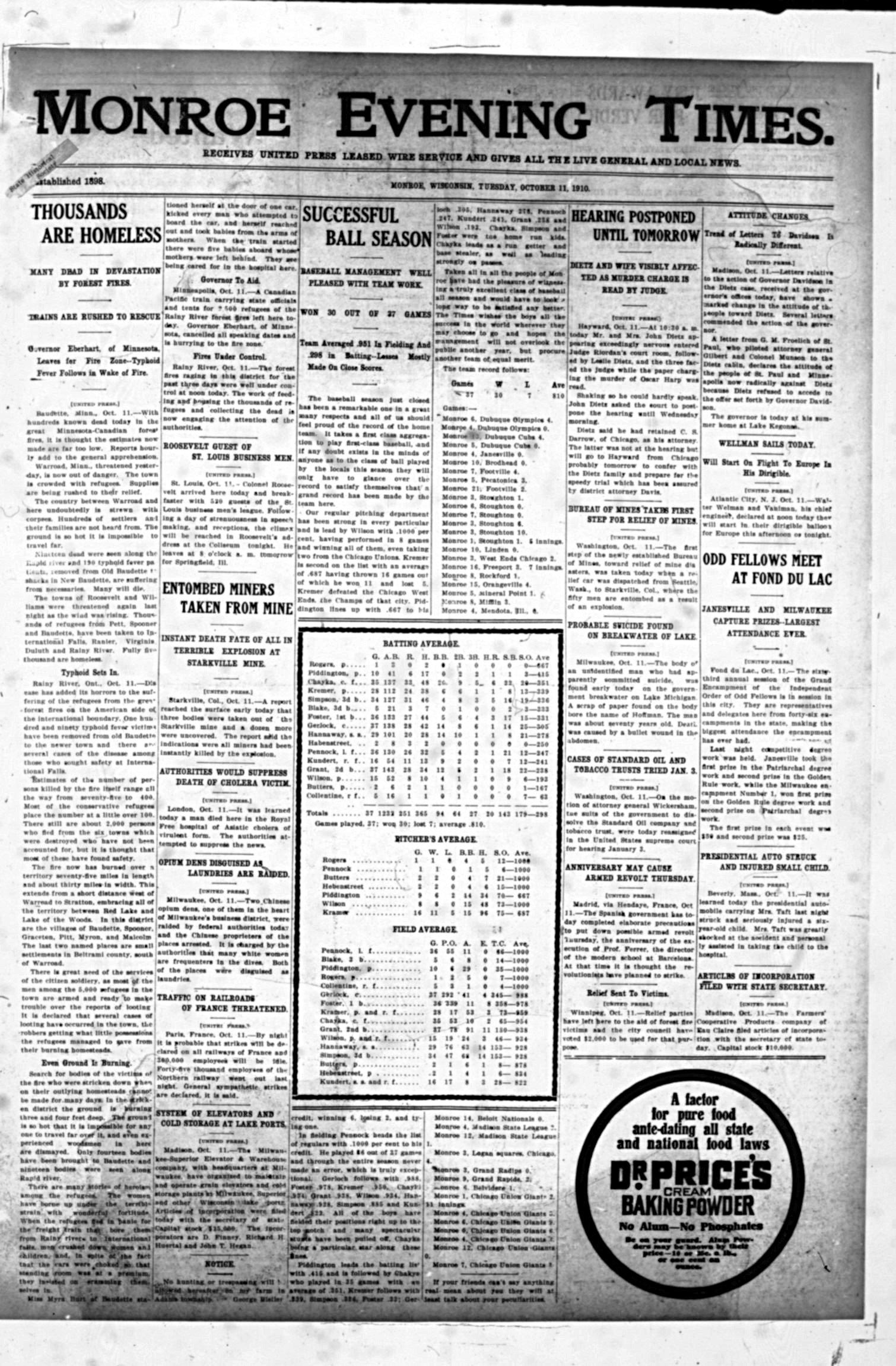 1910 October-1910.jpg