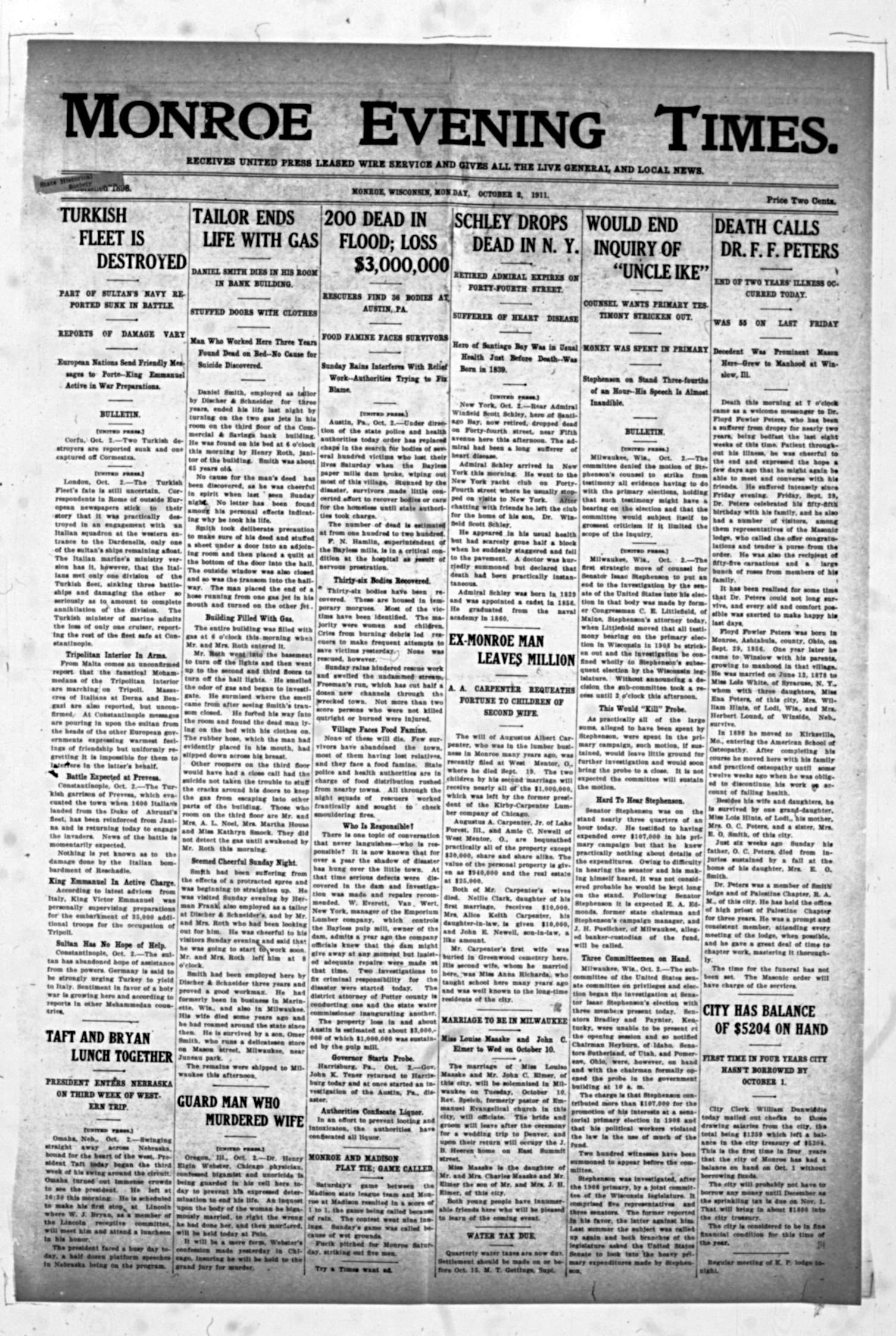 1911 October-1911.jpg