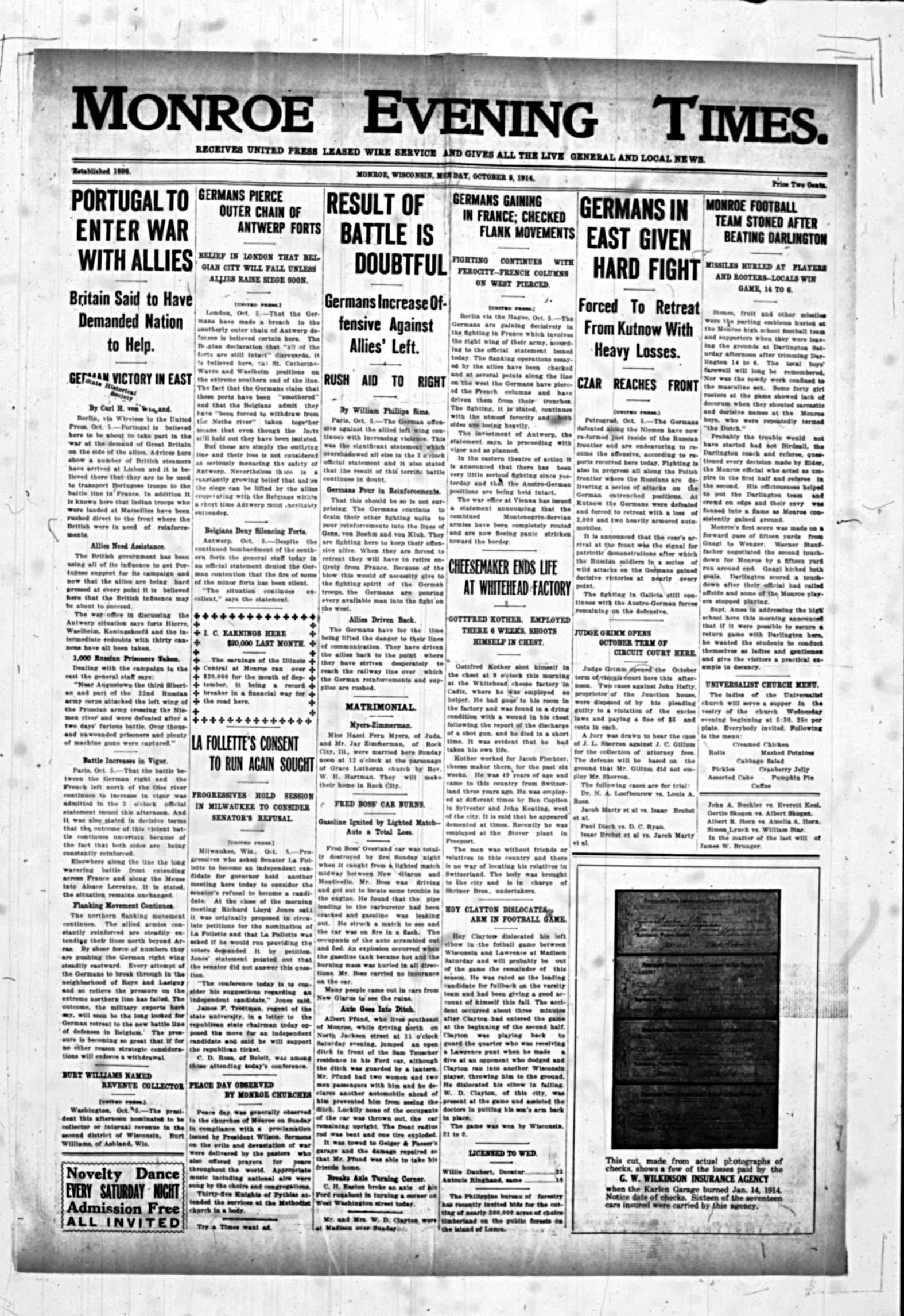 1914 October-1914.jpg