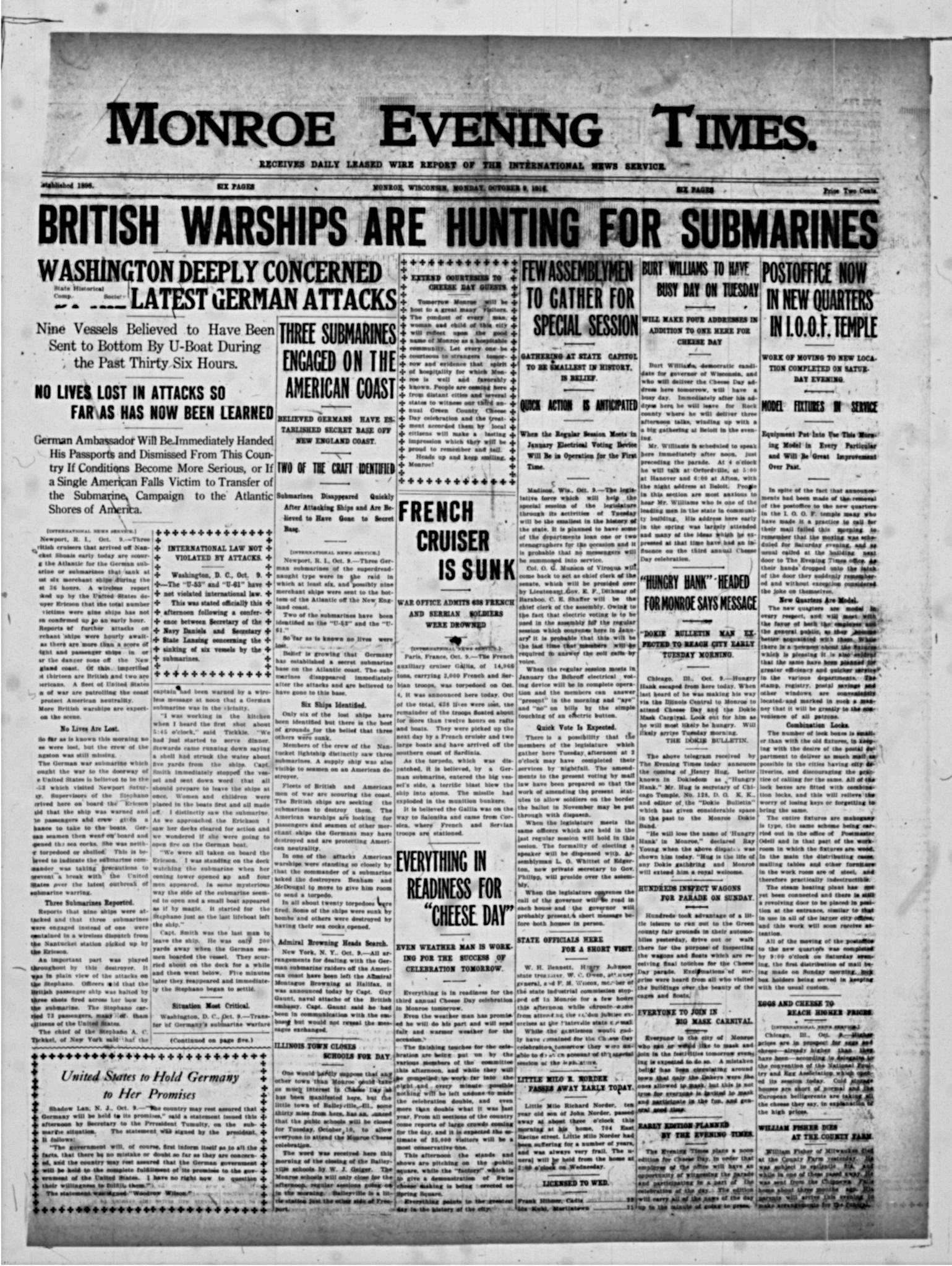 1916 October-1916.jpg
