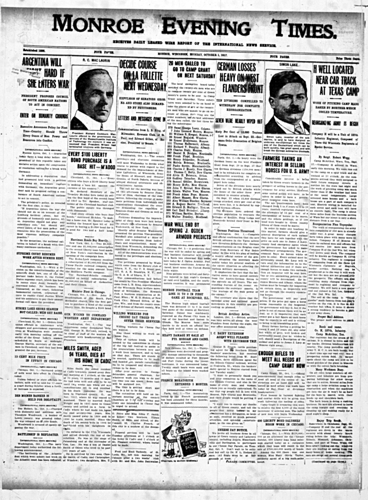 1917 October-1917.jpg