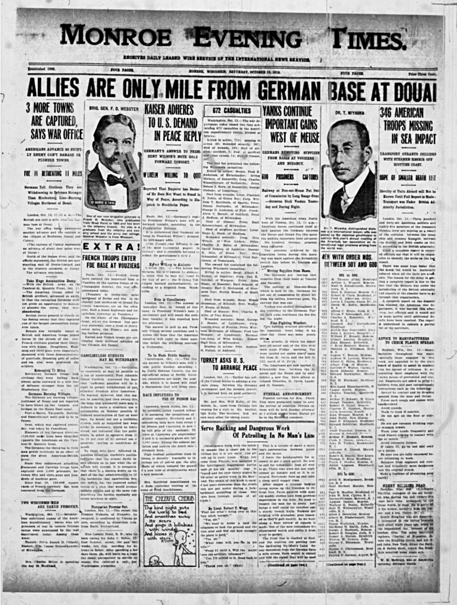 1918 October-1918.jpg