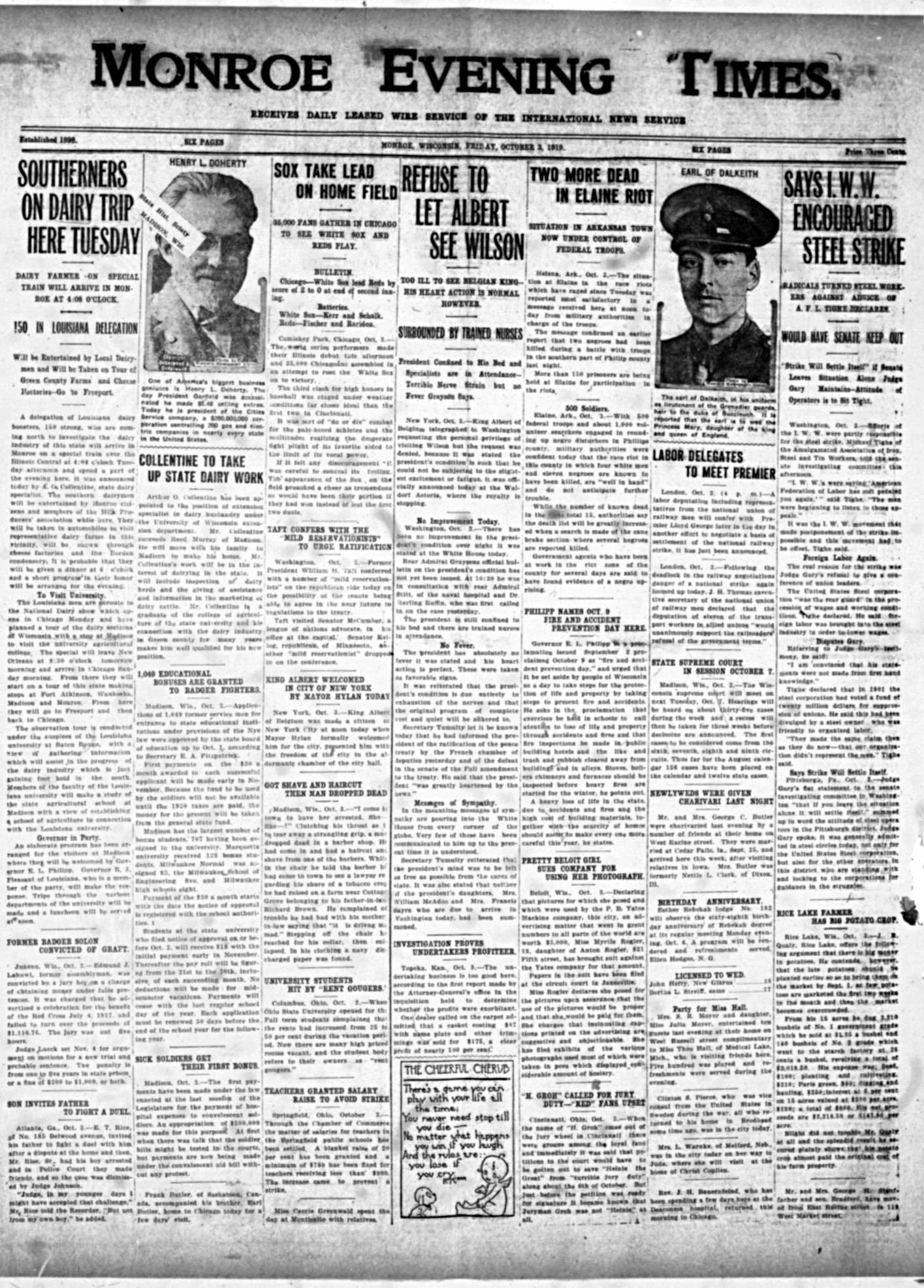 1919 October-1919.jpg
