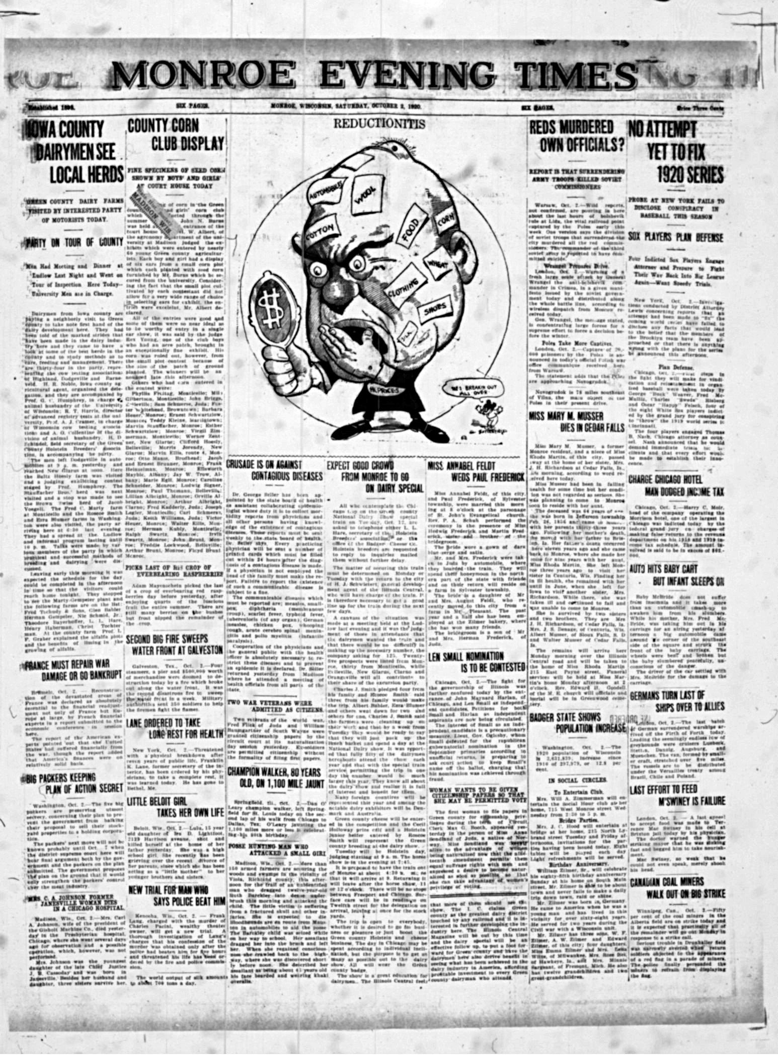 1920 October-1920.jpg