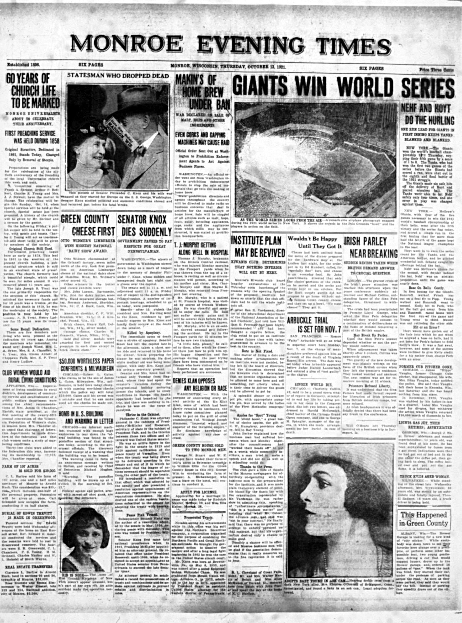 1921 October-1921.jpg