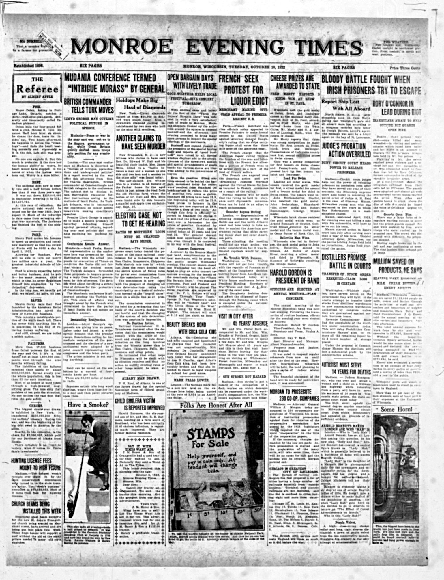 1922 October-1922.jpg