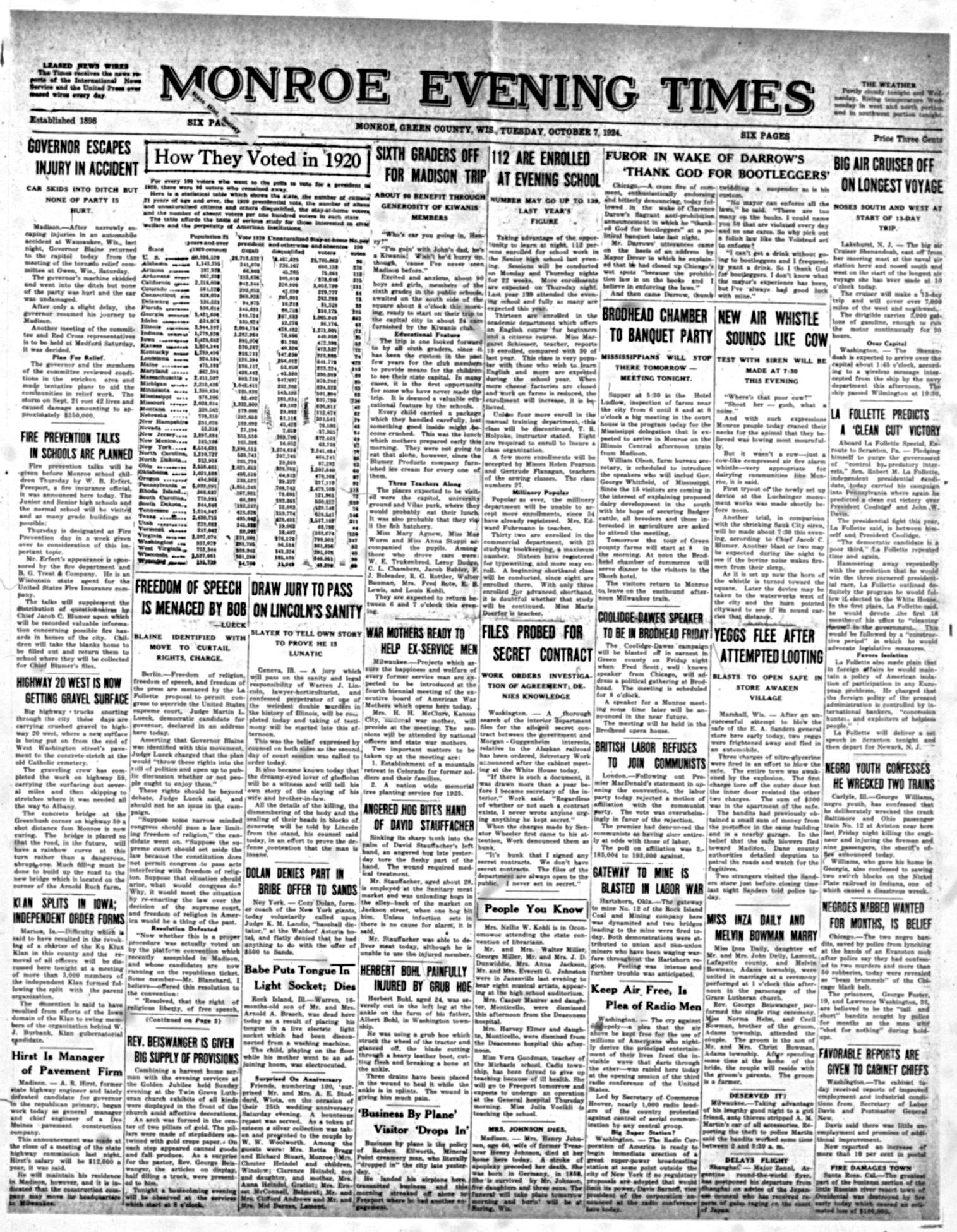 1924 October-1924.jpg
