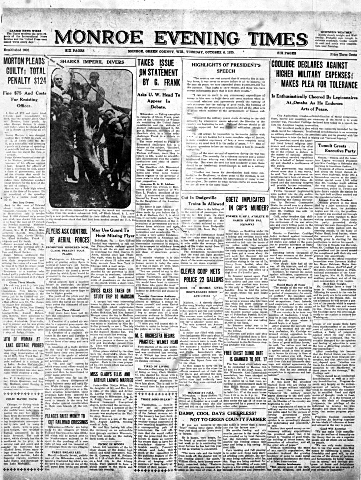 1925 October-1925.jpg