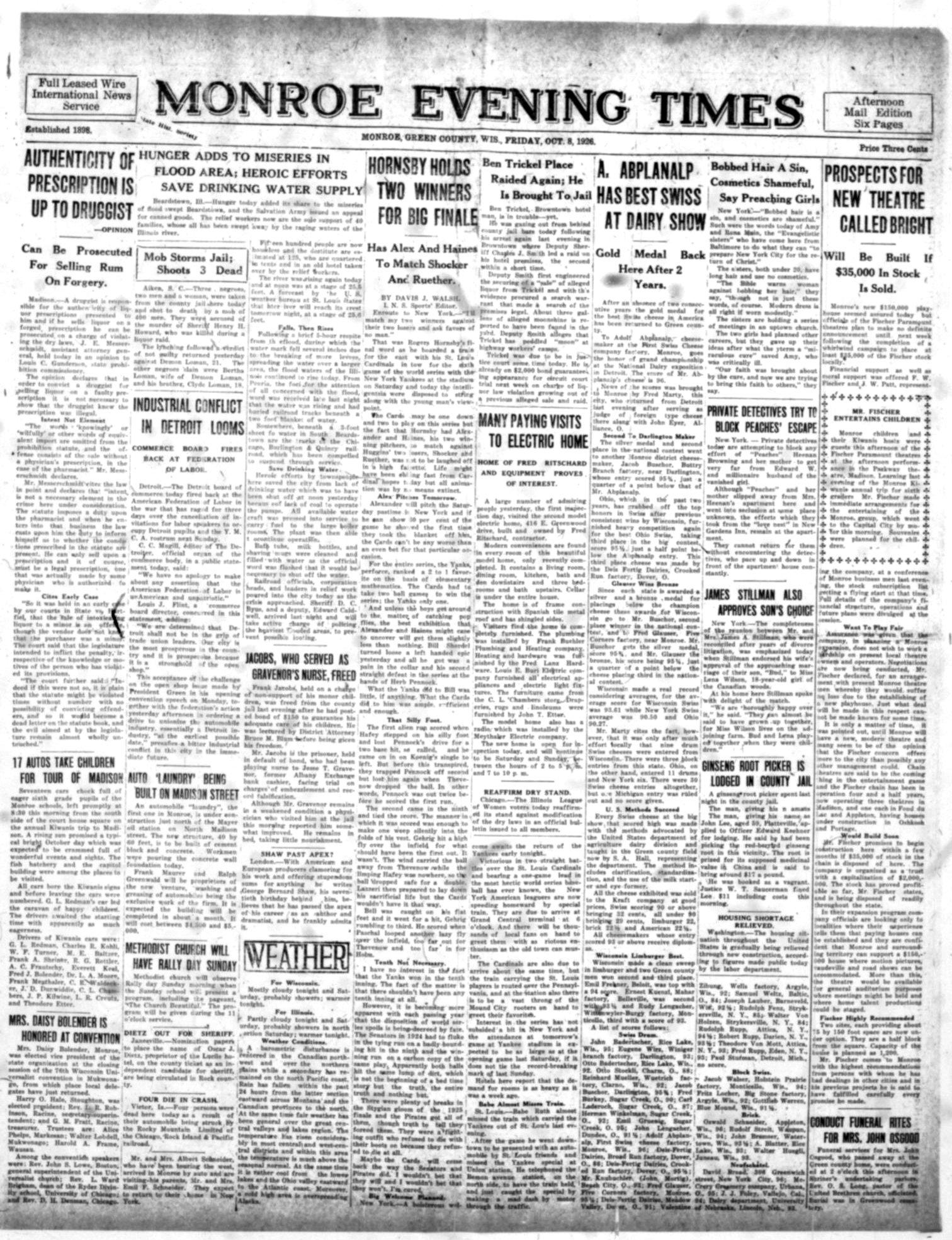 1926 October-1926.jpg