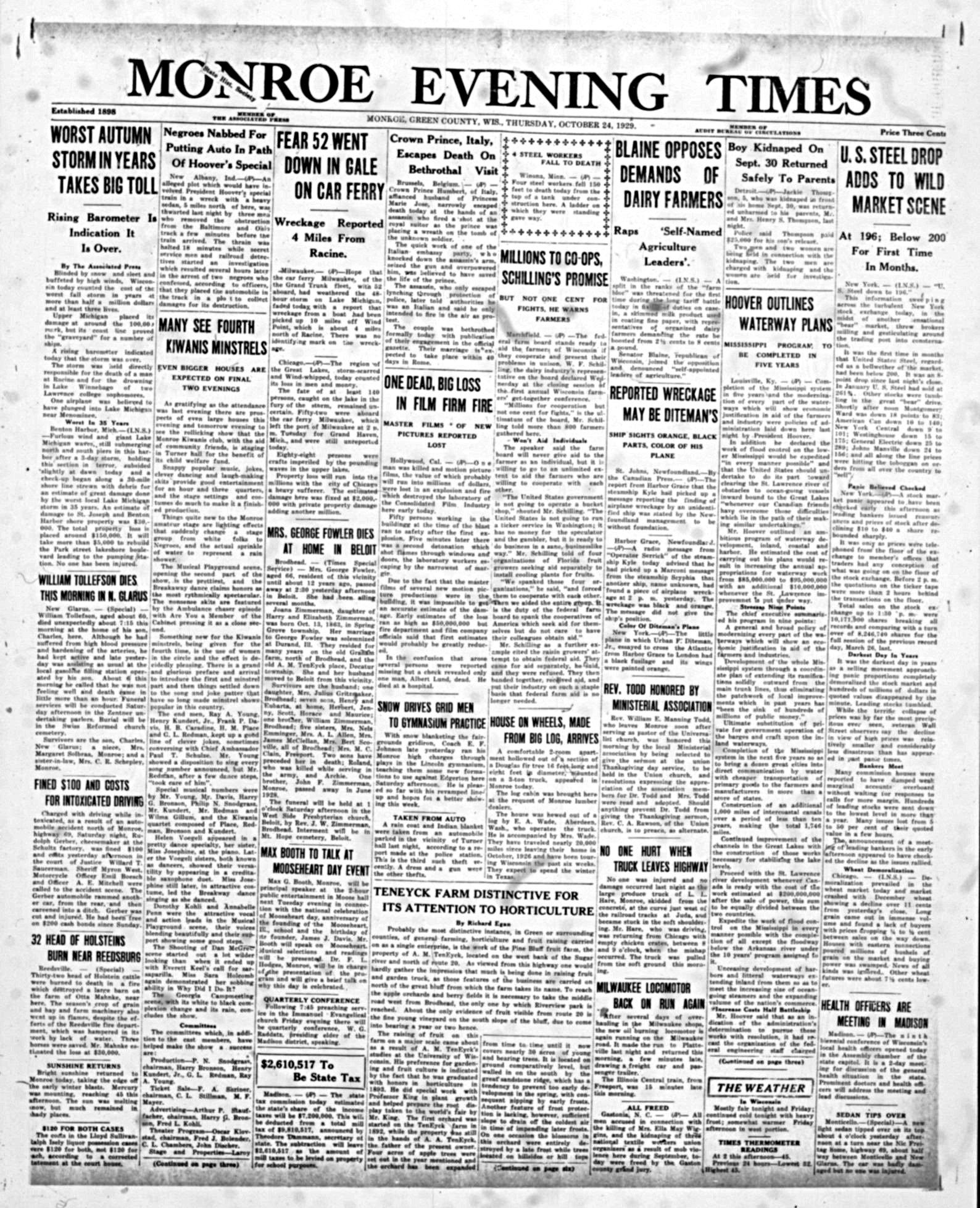1929 October 24.jpg